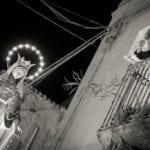 processione-immacolata-8-dicembre-2012-siracu-L-xSO17M