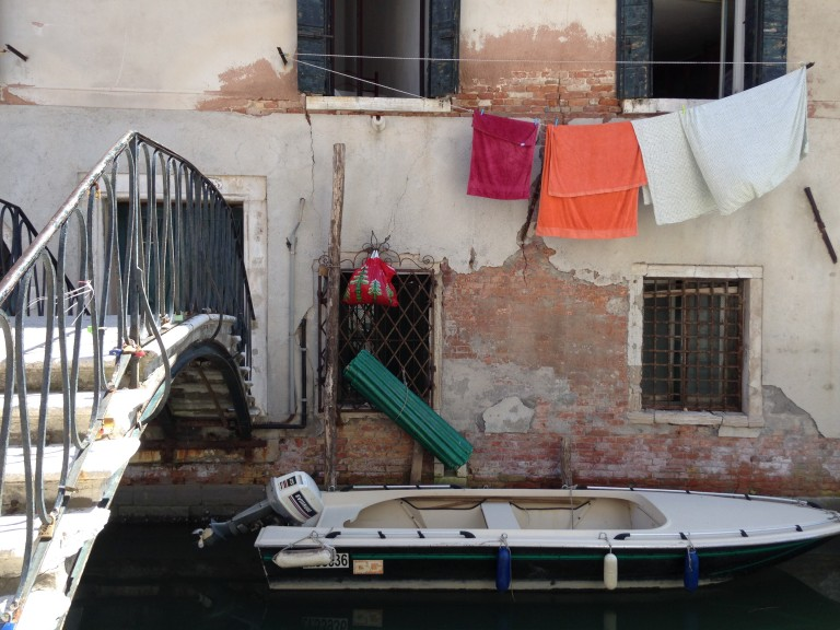 Venice, Italy Travel Tips